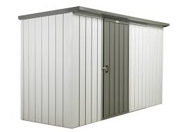 duratuf kiwi kl3 garden shed garden