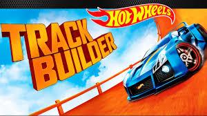 free png hot wheels wallpaper