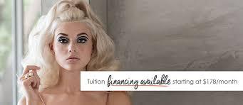 makeup artist austin tx avenue