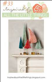 Inspired by All the Little Things: Inspired By All The Little Things #33  with Myra Webb