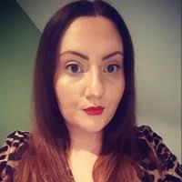 "400+ ""Abby Thomas"" profiles | LinkedIn"