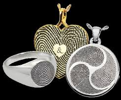 cremation keepsake jewelry for loved