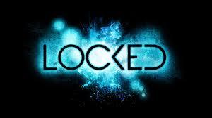 cool lock screen wallpapers picserio