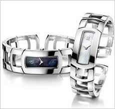 ck watch jewelry from swatch view