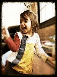 fun screaming | Children Candids | Babies & Children | Pixoto