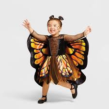 halloween costumes for kids in 2019