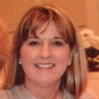 Crystal Greene - Circuit Court Clerk - Giles County   LinkedIn
