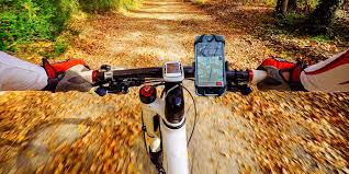 great gift ideas for cyclists