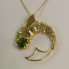 italian 18k gold jewelry italian