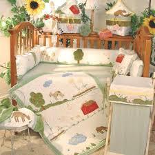 farm nursery decor webnuggetz