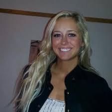 Ida Hansen Facebook, Twitter & MySpace on PeekYou