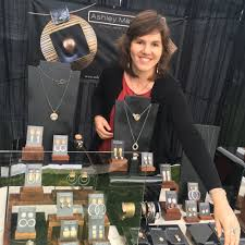 ashley may jewelry