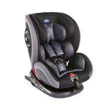 chicco seat 4 fix group 0 1 2 3 car