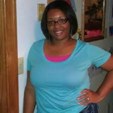 LaTasha Smith (divatasha08) on Pinterest
