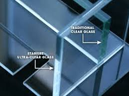 starfire glass what is it and why do