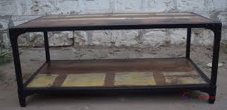 shiva creations standard iron base