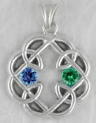 pendant jewelry sterling silver