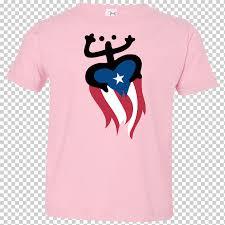 Puerto Rico T Shirt Coqui Sticker Decal T Shirt Tshirt White Text Png Klipartz