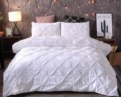 designer luxury bedding sets fashion