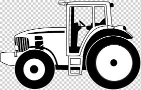 John Deere Tractor Sticker Wall Decal Tractor Car Sticker Agriculture Png Klipartz