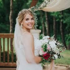 Abby Wright (abigailcarolinee) on Pinterest