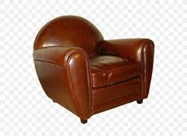 club chair furniture couch png