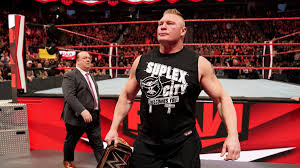 WWE Super ShowDown 2020 date, start time, matches, cost, location ...