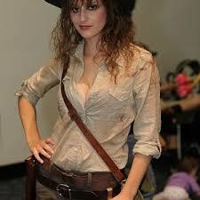 Indy Abby Jones   RPF Costume and Prop Maker Community