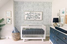 how color affects your baby project