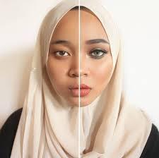 14 hijabi makeup artists who are so