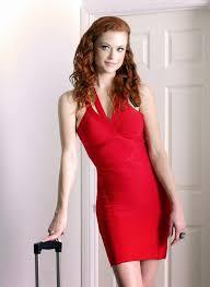 Picture of Taylor Roberts | Taylor roberts, Natural redhead, Taylor