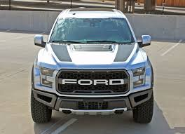 2018 2020 Ford Raptor Hood Stripes Center Decals Velocitor Hood Vinyl Graphics Auto Motor Stripes Decals Vinyl Graphics And 3m Striping Kits