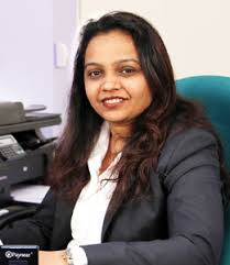 PAPERLESS PAYMENTS with PAYNEAR:Dr Priti Shah , Paynear Solutions Pvt Ltd