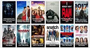 Movie4me .cc in hindi download   penca.delsol.uy: Movie4me. 2020-03-08