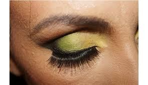 Priscilla Edwards-Make up Artist, Marsaxlokk, Malta, +356 9949 2337 Make-Up  Artists Malta | Malta Business - Malta Online Business Directory
