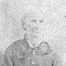 Priscilla Harris Huffman