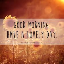 it s a good day to have a good day picture quotes
