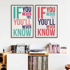 mini s modern motivational quotes tipografi hidup sederhana a