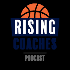 Adam Gierlach - Cornell Part 1 - The Rising Coaches Podcast | Podcast on  Spotify