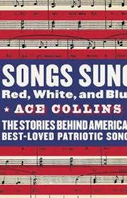 Songs Sung Red, White, and Blue [PDF] by Ace Collins - bumocywu62914 -  Wattpad