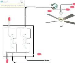 ceiling fan dimmer switch dimmer switch