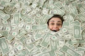Economists Study How Much Money You Need to Be Happy
