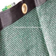 Dark Green Fence Netting Privacy Screen Windscreen Shade Mesh With Reinforced Hems Tarp Fence Buy Dark Green Fence Netting Shade Mesh With Reinforced Hems Tarp Fence Privacy Screen Windscreen Product On Alibaba Com