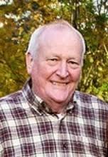 William 'Bill' Clemens - 2017, death notice, Obituaries, Necrology