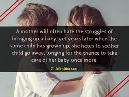 best quotes about kids growing up fast images child
