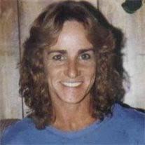 "Anita ""Polly"" Carter Obituary - Visitation & Funeral Information"