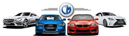 capitol motors used car dealership
