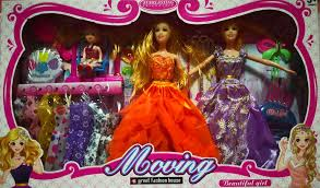 barbie dress up games and