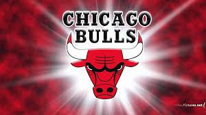 chicago bulls wallpaper inspirational