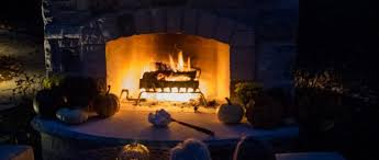 outdoor fireplace contractor st louis